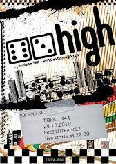 63 HIGH