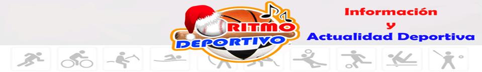 Ritmodeportivo.Com.Ve - La Pag Web Deportiva del Estado Vargas