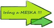 http://www.meska.hu/ProductView/index/906417