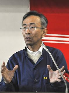 http://www.doro-chiba.org/nikkan_dc/n2016_01_06/n8029.htm