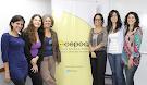 Somos el CEPOC