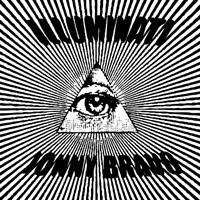 """Jonny Bravo """"Illuminati"""""""