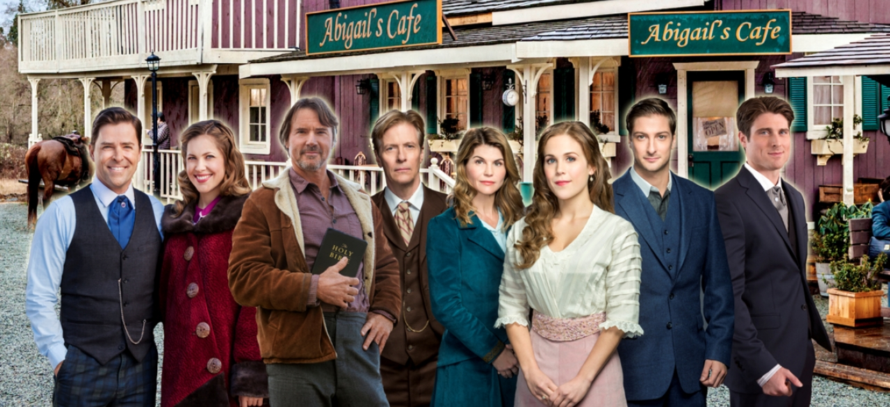 Watch when calls the heart 3 tv show 2015 hd online for When calls the heart season 5 release date