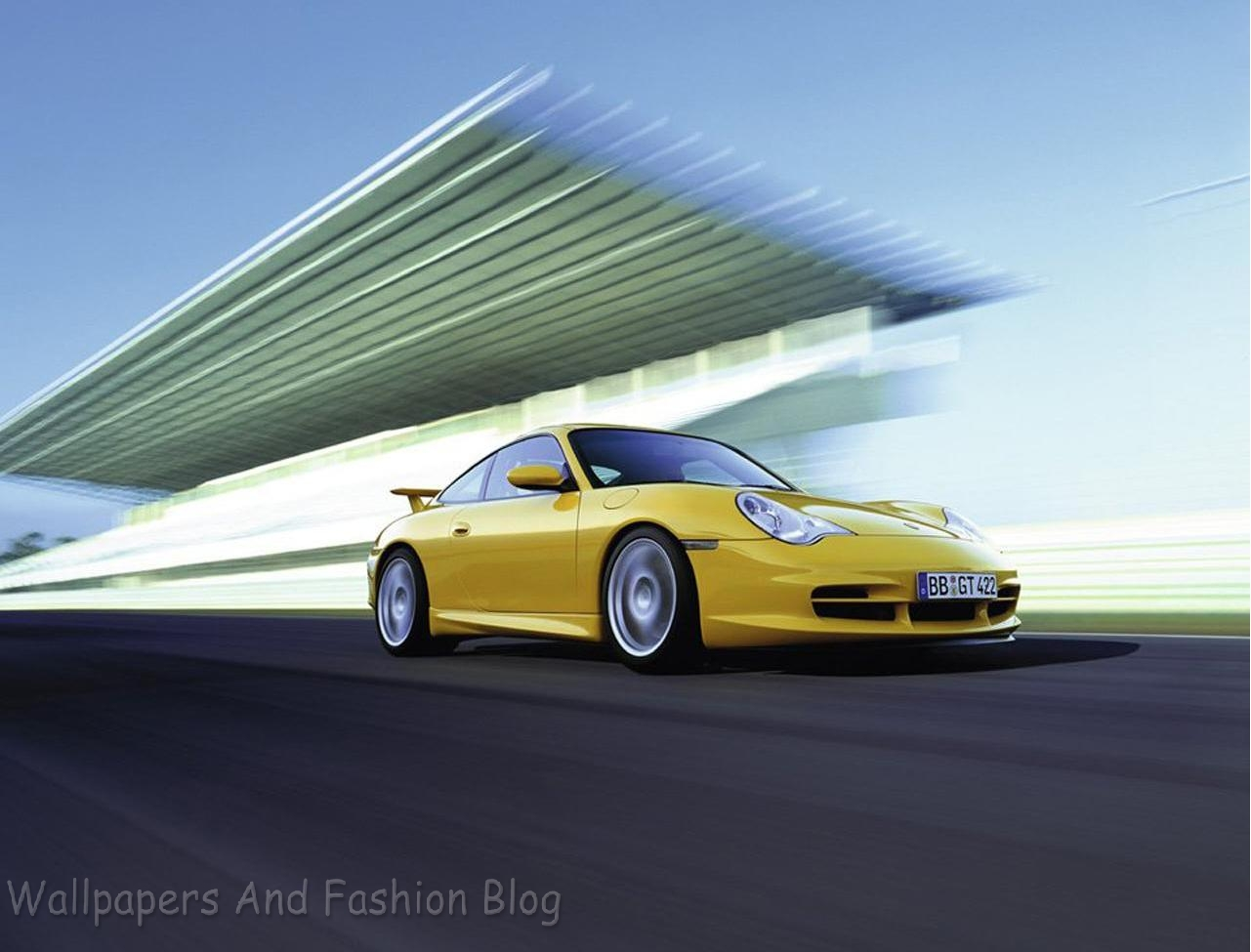http://2.bp.blogspot.com/-N9z0fNMcUsM/TpdbuplYbqI/AAAAAAAACbQ/LdZxRxidTow/s1600/Sports_cars_wallpapers+%25288%2529.jpg
