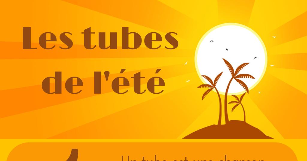 El Conde  Fr  Les Tubes De L U0026 39  U00e9t U00e9