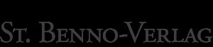 St. Benno-Verlag-St. Benno-Verlag