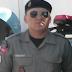 Cabo deixa destacamento de Nova Olinda, onde fez um bom trabalho policial
