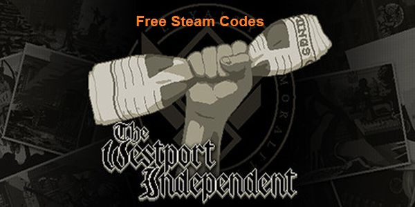 The Westport Independent Key Generator Free CD Key Download
