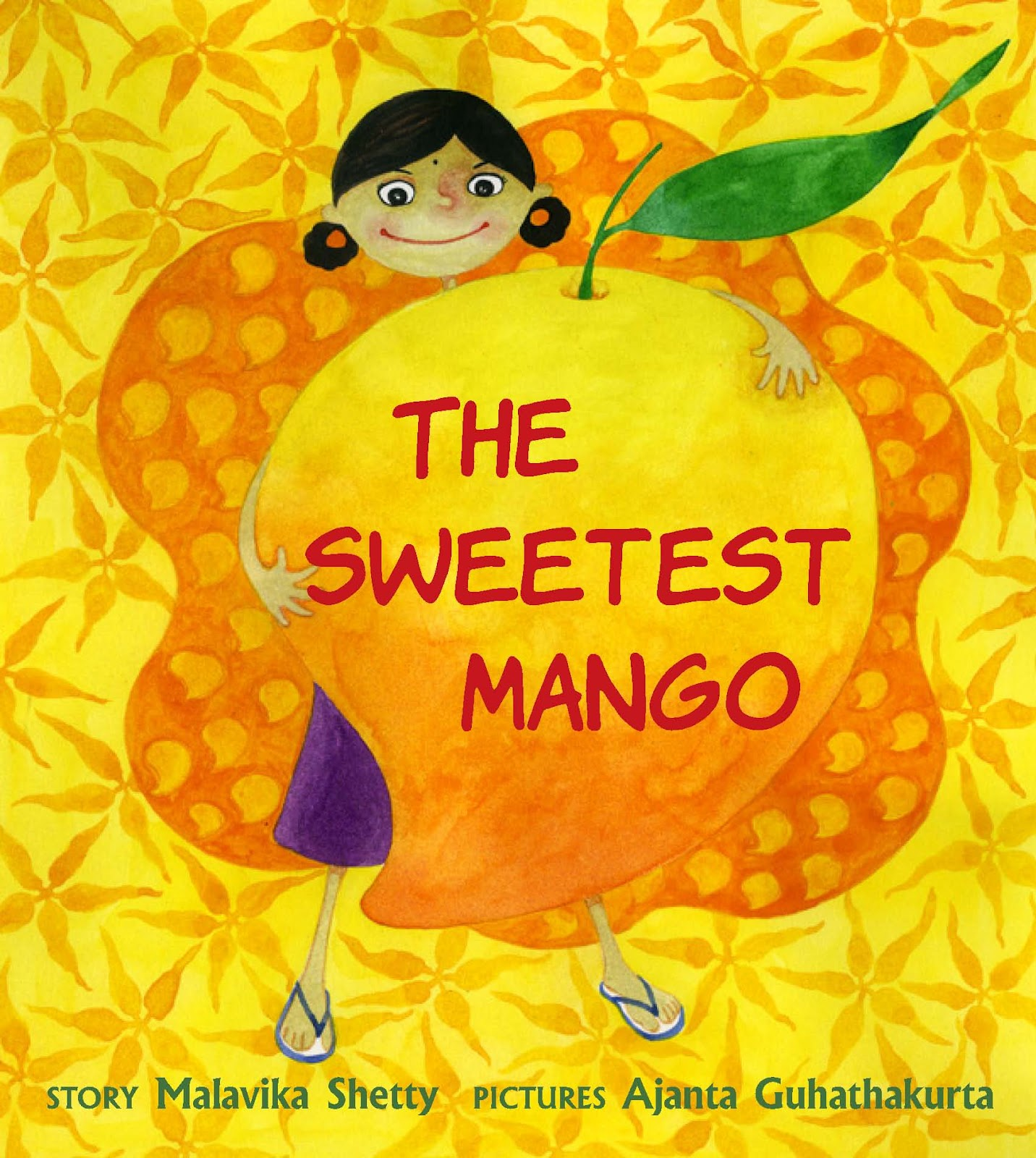 my favourite fruit mango essay My favourite fruit mango is one of the delicious seasonal fruits grown in the tropicsthe mango fruit is a juicy stone fruit it is a tropical fruit that is high in vitamin c mango fruits contain 10-20 percent sugar and.