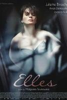 Gái Gọi Nữ Sinh - Elles