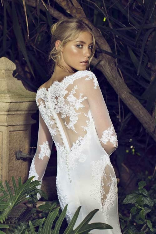 2014 Wedding Dresses Ideas by Riki Dalal