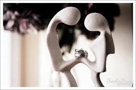 Matrimonio Simbolico Colombia : Matrimonio e un tocco di classe: larra nel matrimonio