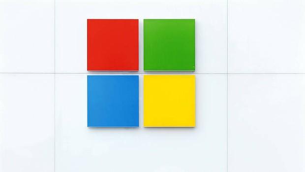 Microsoft Office 2007 Официальный Сайт Бесплатно