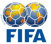 SITE DA FIFA