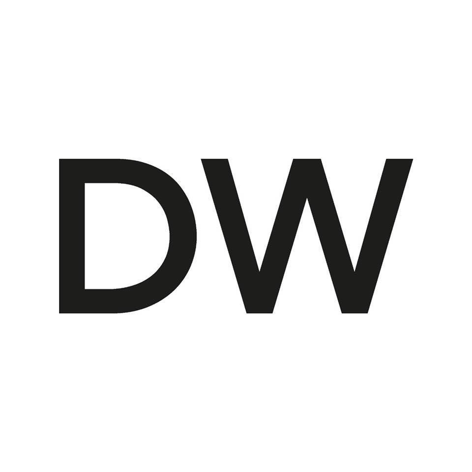 DWoman
