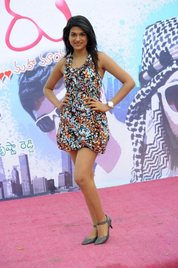 http://2.bp.blogspot.com/-NA6wRjQK134/TgtWY6rhgPI/AAAAAAAAbY0/RLM5RO4jaLI/s1600/mugguru+movie+actress+shraddha+Das+2.jpg