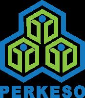 Jawatan Kerja Kosong Pertubuhan Keselamatan Sosial (PERKESO) logo www.ohjob.info disember 2014