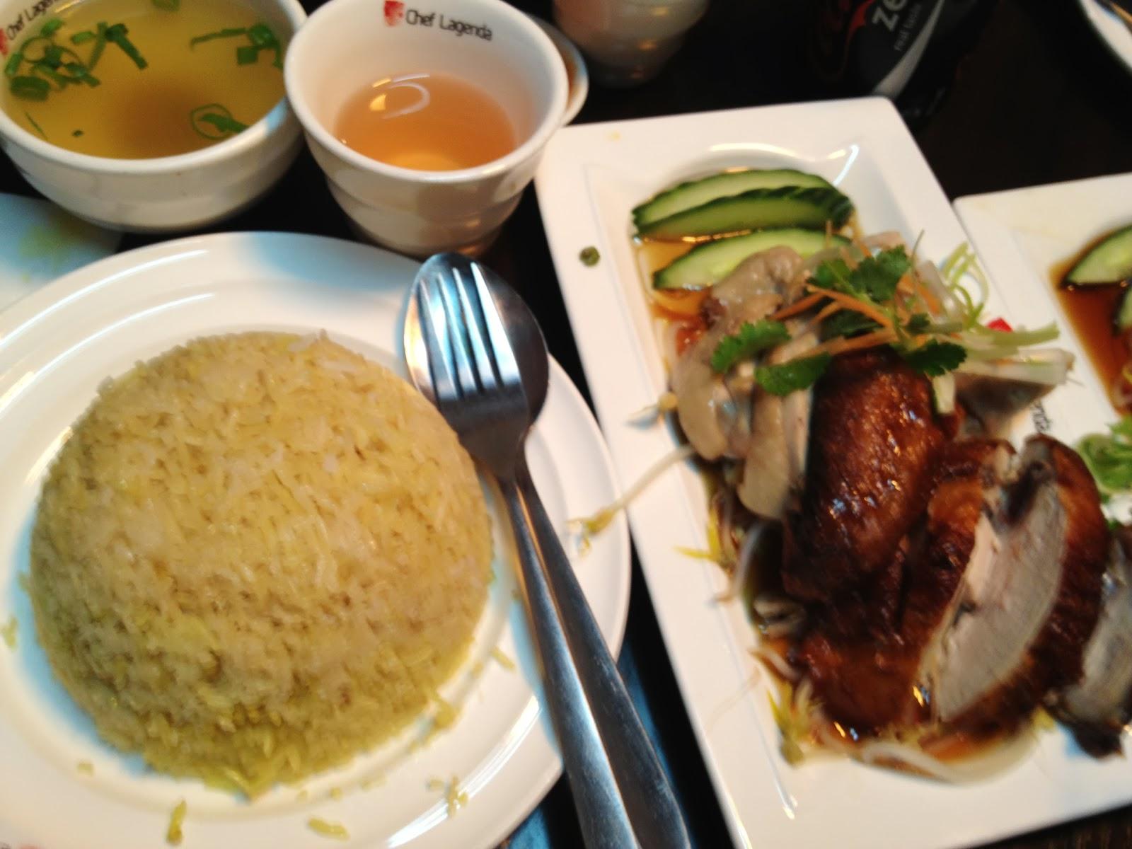 Asian restaurants in melbourne chef lagenda malaysian for Asian cuisine melbourne