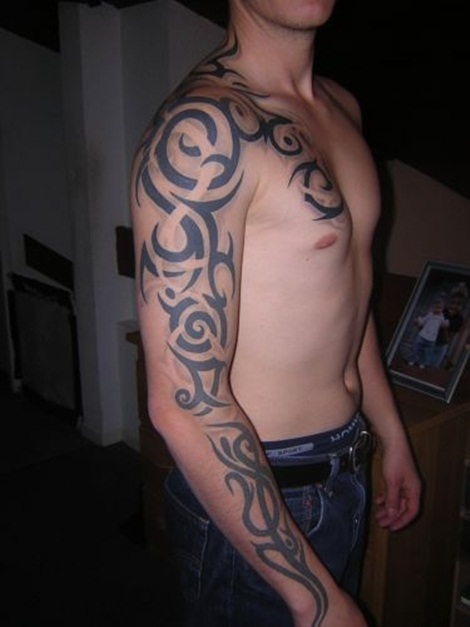 tribal-full-sleeve-tattoo-design.jpg