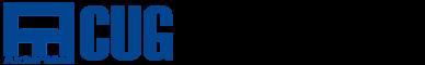 Telkomsel CUG Armaila