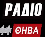 www.radio-thiva.gr