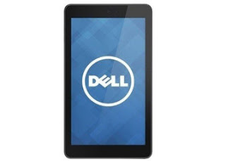 Buy Dell Venue 7 3741 Tablet at Rs.6106 After cashback(WiFi, 3G, Voice Calling) : Buytoearn
