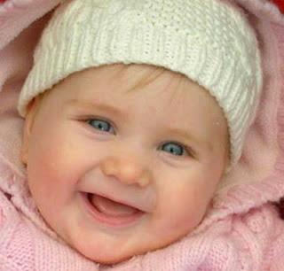 الضحك هو خير دواء,دعوة مهمة من أجل صحتك,