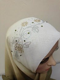 bawal crown