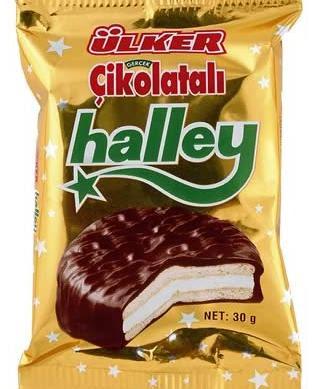 ülker-halley-tekli-paket-bisküvi