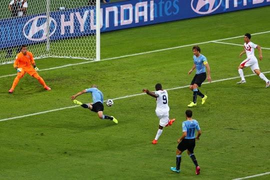 uruguay-kosta-rika-1-3-piala-dunia-grup-d