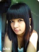 its me zira (!)