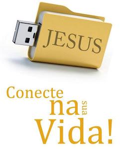 O CRISTÃO E A INTERNET