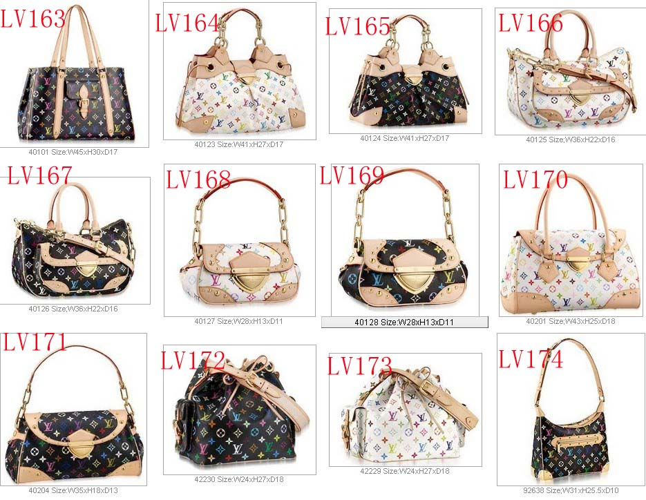 louis-vuitton-handbags-purse-wallet-tote-lv-bag-2010-0d71f.jpg