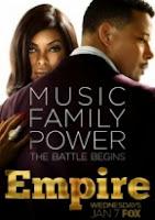 Empire (2015) Temporada 1 audio espa�ol