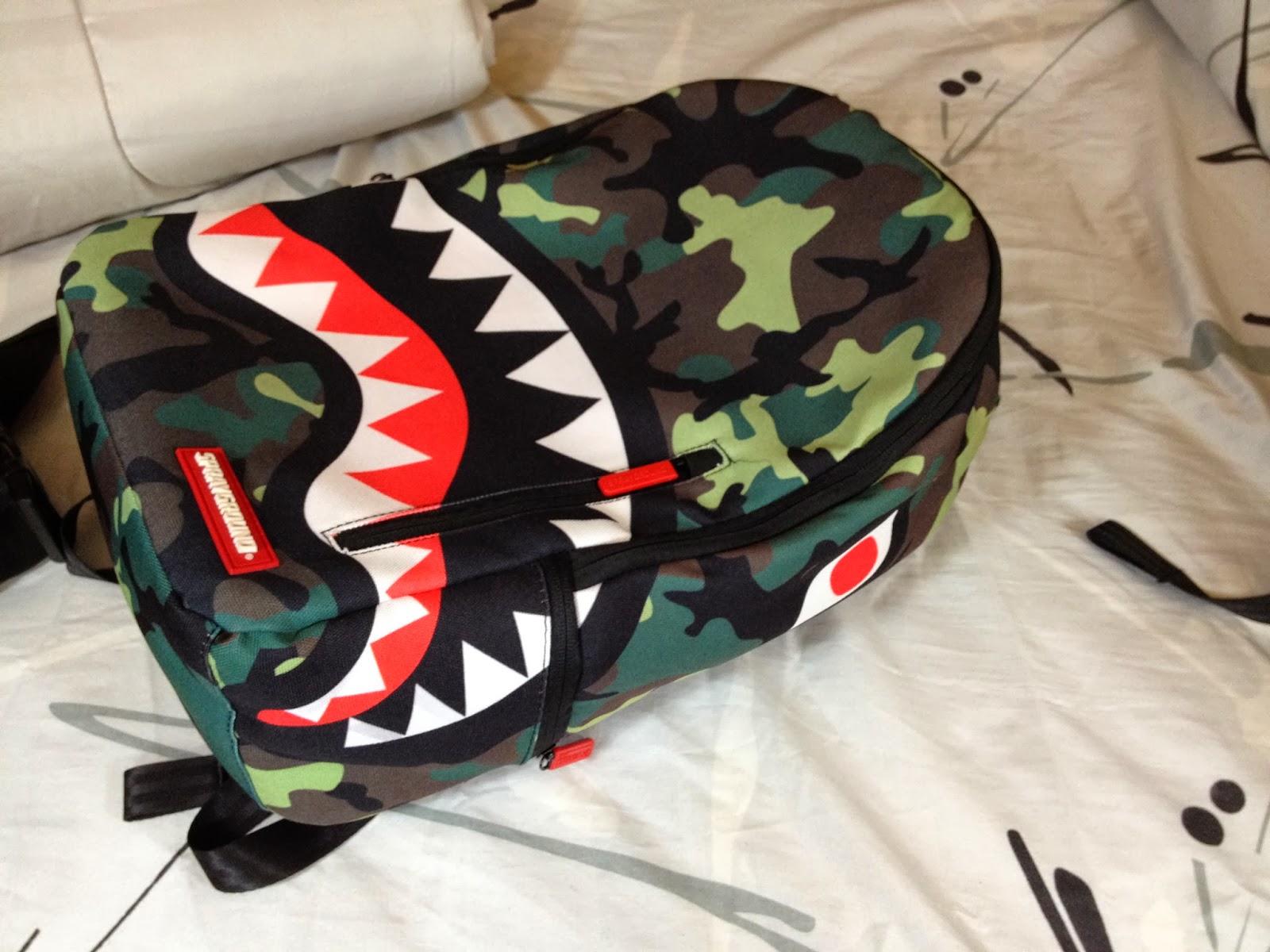 Camo Desktop Wallpaper furthermore Sprayground X Beyond Hype Black Camo Shark Bag Collection Now Available also Money Kicks Supreme Lv Ferrari Video additionally 518617713311061093 also Xxtentacion. on supreme bape back ground