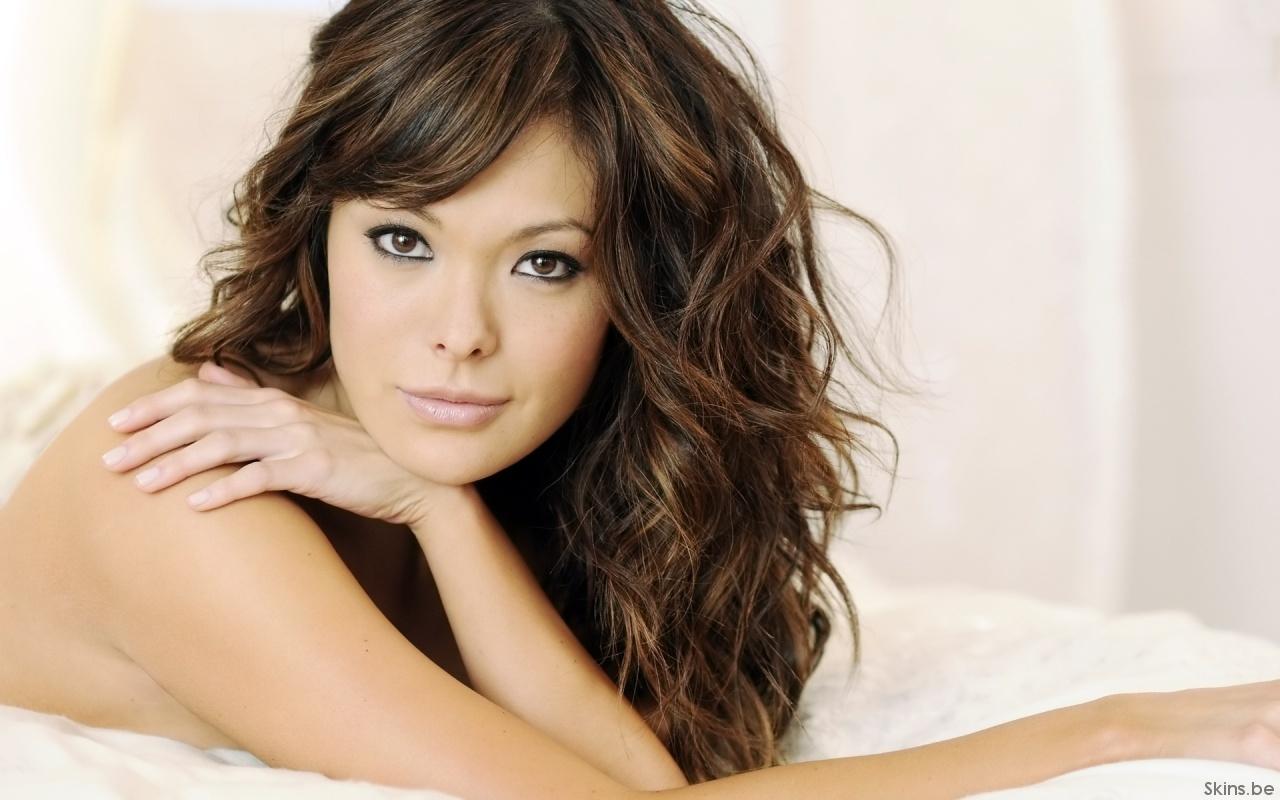 Lindsay Price - Photo Actress