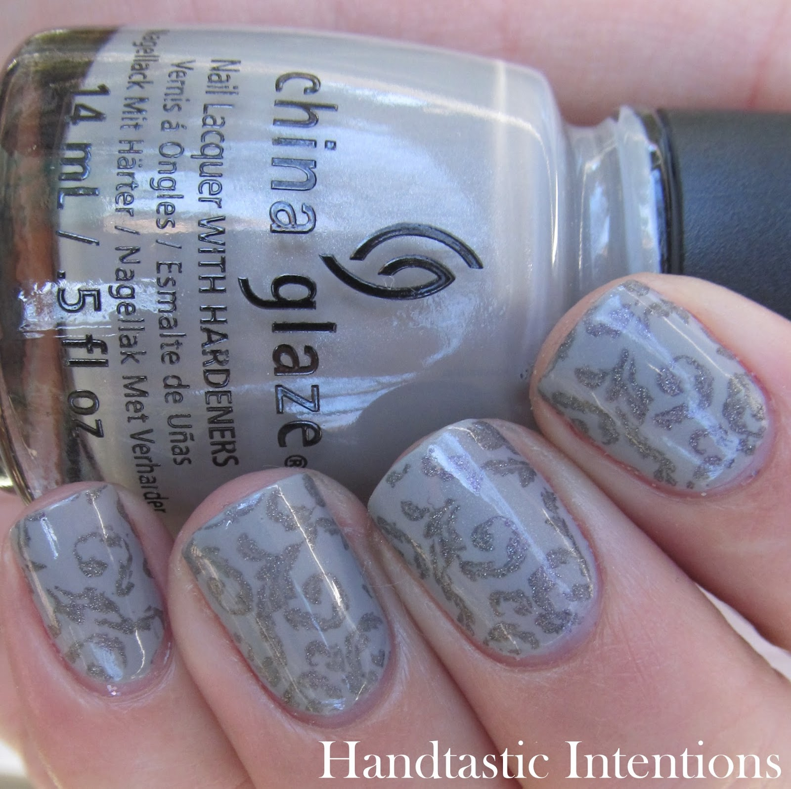 Born-Pretty-Store-Nail-Stamping