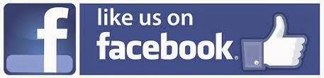 The Garnet Way Facebook Page