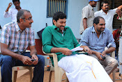 Kanche working stills from shooting spot-thumbnail-3