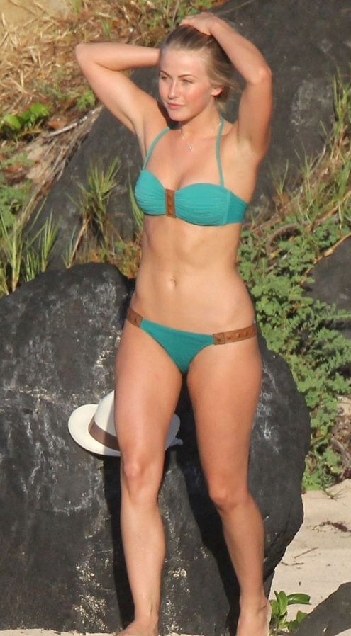 kathryn bigelow bikini photos