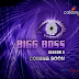 Bigg Boss Season 5 video, Salman Khan & Sanjay dutt video of Bigg Boss Season 5