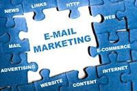 τι είναι το email marketing και πως το χρησιμοποιούμε