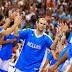"""Η Ελλάδα """"διέλυσε"""" στο ξεκίνημα τη Σενεγάλη με το εκπληκτικό 87-64!"""