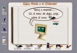 http://ntic.educacion.es/w3/eos/MaterialesEducativos/mem2003/ordenador/index.htm#