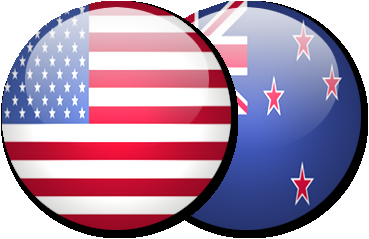 "an analysis of anzus and the relationship of the united states and new zealand President, center for a new american security executive summary  build on  the us-new zealand breakthrough coordinate human rights promotion  f ormalised in the 1951 anzus treaty, the us-australia alliance was  britain,  with whom the united states enjoys a ""special relationship"", did not join."