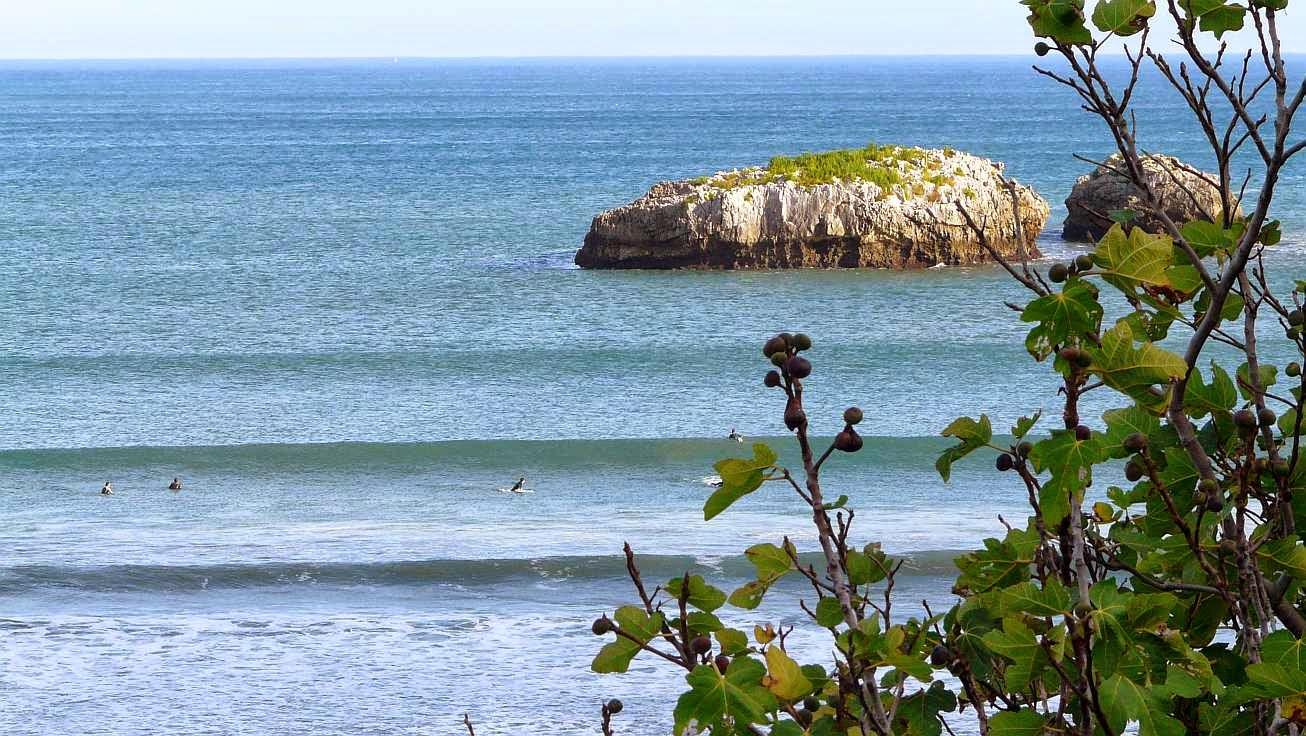surf en islares cantabria 01