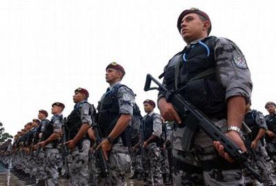 http://2.bp.blogspot.com/-NAOknpM4BXc/TnikqbLIYuI/AAAAAAAAAWE/C_-jkmiGTPI/s1600/NOT-tre-aprova-envio-de-tropas-federais-em-eleicao-de-fronteiras1316521984.jpg