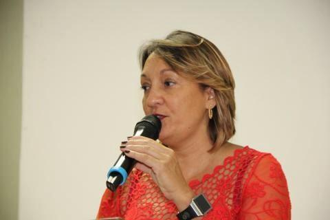 Rosejara Ramos será homenageada em evento nacional na Costa do Sauipe