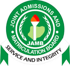 JAMB result 2016