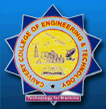 Cauvery College of Engineering and Technology-Facultyplus